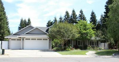 8058 BLUE OAK CT, Sutter, CA 95982 - Photo 1