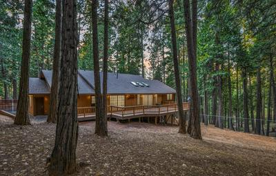 2040 KING OF THE MOUNTAIN RD, Pollock Pines, CA 95726 - Photo 2