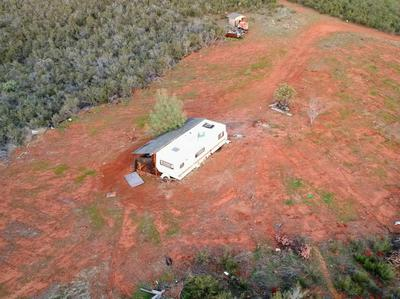 9916 SPRING GULCH ROAD, La Grange Unincorp, CA 95329 - Photo 1