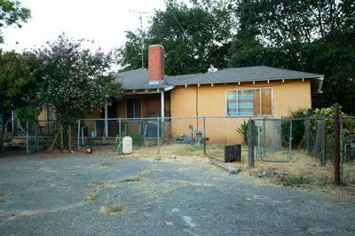 1313 OLD TIM BELL RD, Waterford, CA 95386 - Photo 1