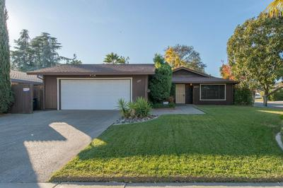 6157 TREMAIN DR, Citrus Heights, CA 95621 - Photo 1
