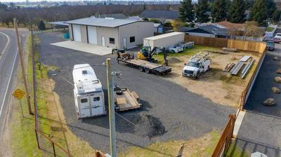 126 S STEARNS RD, OAKDALE, CA 95361 - Photo 1