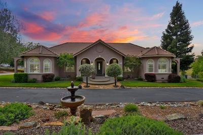 5180 STAMPEDE LN, Shingle Springs, CA 95682 - Photo 1