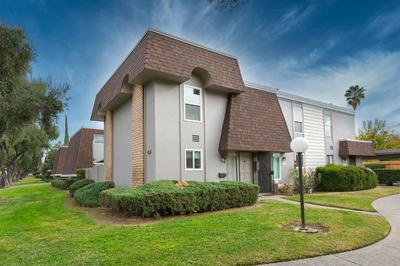 5688 HILLSDALE BLVD, Sacramento, CA 95842 - Photo 1