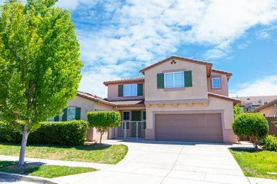 3625 DORENA PL, West Sacramento, CA 95691 - Photo 1