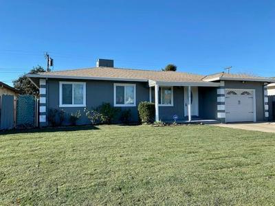 2728 ARAMON DR, Rancho Cordova, CA 95670 - Photo 1