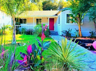 7868 SUNSET AVE, Fair Oaks, CA 95628 - Photo 1