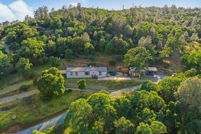 7000 LOGGERS HOLLOW RD, Somerset, CA 95684 - Photo 1