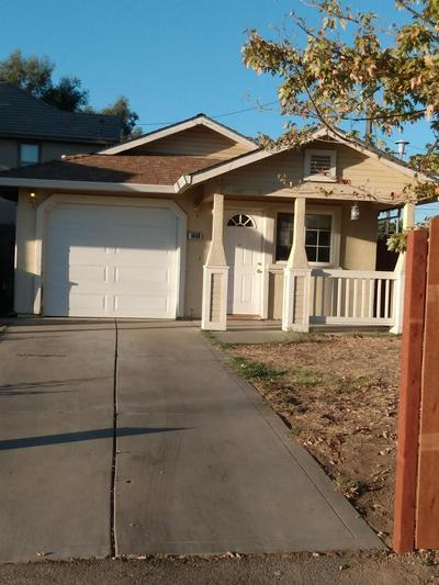 1449 KATHARINE AVE, Sacramento, CA 95838 - Photo 1