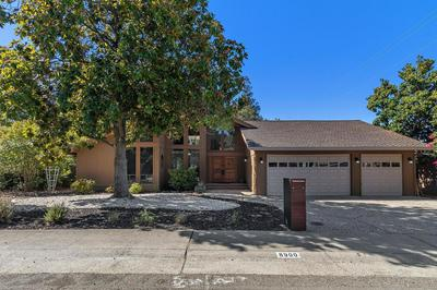 8900 DEGAS CT, Fair Oaks, CA 95628 - Photo 1