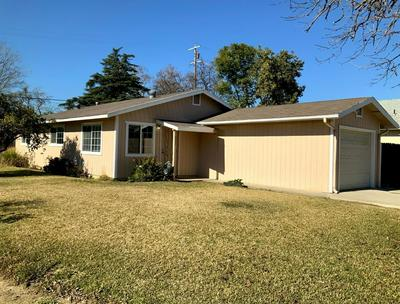211 1ST ST, Arbuckle, CA 95912 - Photo 1
