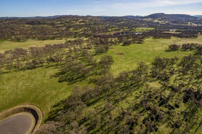 0 HAMMONTON BLUFF PARCEL 6, Smartsville, CA 95977 - Photo 2