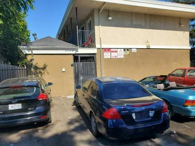 2444 EMPRESS ST, Sacramento, CA 95815 - Photo 1