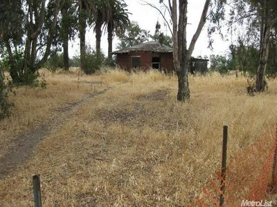 8100 PLEASANT GROVE RD, Elverta, CA 95626 - Photo 1