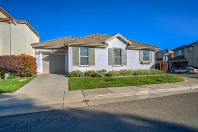 11819 SOPHOCLES DR, Rancho Cordova, CA 95742 - Photo 2
