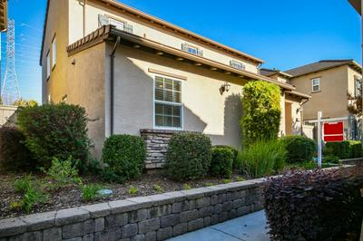158 TALMONT CIR # 158, Roseville, CA 95678 - Photo 2