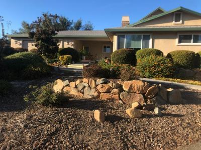7961 ORANGE AVE, Fair Oaks, CA 95628 - Photo 2