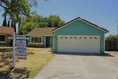 8318 CHERBOURG CT, Stockton, CA 95210 - Photo 2