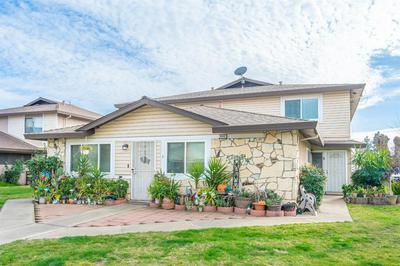 9012 MONTOYA ST APT 3, Sacramento, CA 95826 - Photo 1