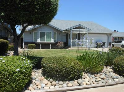 12013 ACOSTA CT, Waterford, CA 95386 - Photo 1