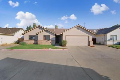 749 E CENTURY PL, Lodi, CA 95240 - Photo 1