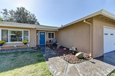 6618 WILLOWLEAF DR, Citrus Heights, CA 95621 - Photo 2