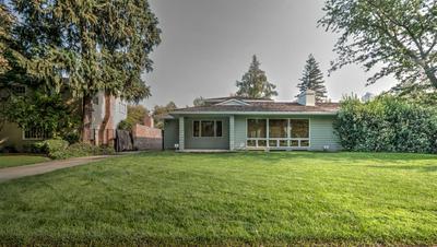 1615 13TH AVE, Sacramento, CA 95818 - Photo 2