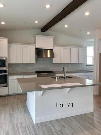 117 BASILE CT, Lincoln, CA 95648 - Photo 2