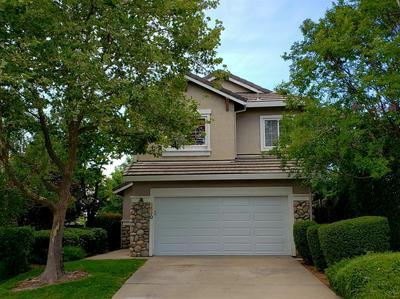5530 BUTTE VIEW CT, Rocklin, CA 95765 - Photo 1