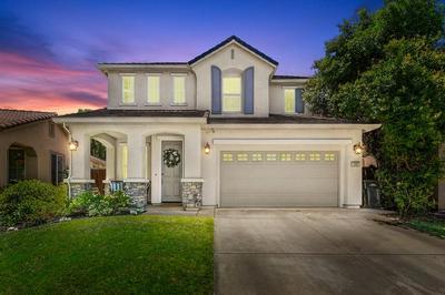 1295 BERRY CREEK RD, West Sacramento, CA 95691 - Photo 1