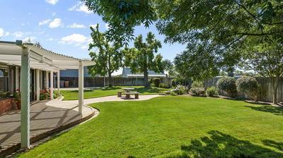 9929 DILLARD RD, Wilton, CA 95693 - Photo 2