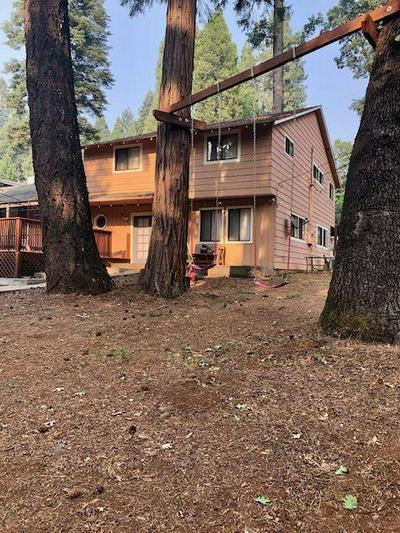 6240 LAUREL CT, Pollock Pines, CA 95726 - Photo 2