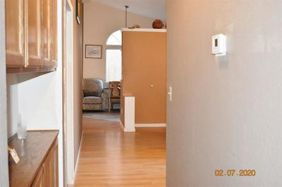 1517 HITO DR, Patterson, CA 95363 - Photo 2
