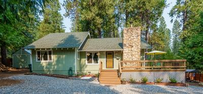 10115 GRIZZLY FLAT RD, Grizzly Flats, CA 95636 - Photo 1