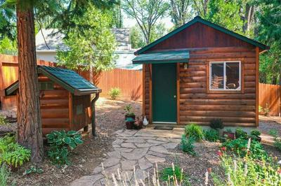 14958 MOSSWOOD LN, Grass Valley, CA 95945 - Photo 2