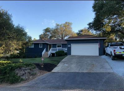 3610 KIMBERLY RD, Cameron Park, CA 95682 - Photo 2