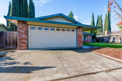 2108 SUMMERSET ST, ATWATER, CA 95301 - Photo 2