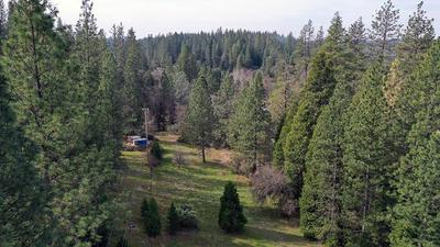 1 KINGSTON WAY, Colfax, CA 95713 - Photo 1