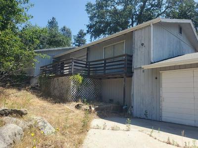 40799 ELLIOTT DR, Oakhurst, CA 93644 - Photo 1