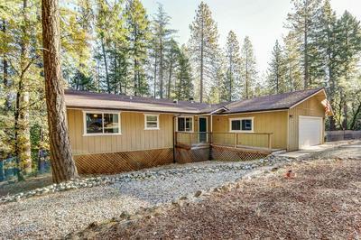 13981 LINDEN RD, Grass Valley, CA 95945 - Photo 1