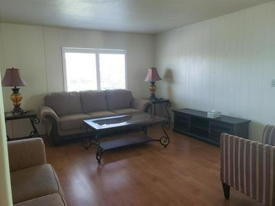 8700 WEST LN SPC 179, Stockton, CA 95210 - Photo 1