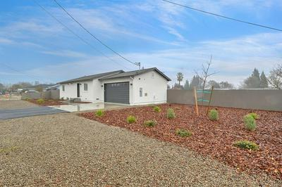 2567 CALIFORNIA ST, Sutter, CA 95982 - Photo 2