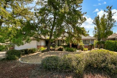 6849 PERA DR, Rancho Murieta, CA 95683 - Photo 1