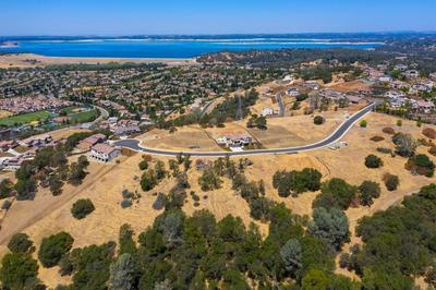 945 BELIFIORE CT, El Dorado Hills, CA 95762 - Photo 1