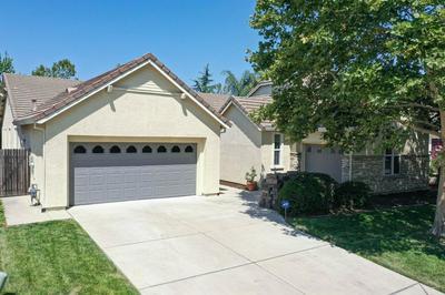 10463 DANICHRIS WAY, Elk Grove, CA 95757 - Photo 1