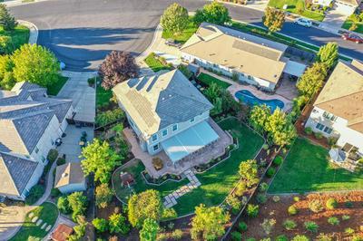 1048 GEMWOOD WAY, El Dorado Hills, CA 95762 - Photo 2