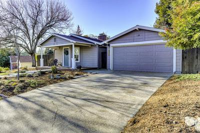 5324 MCMILLAN DR, Fair Oaks, CA 95628 - Photo 1