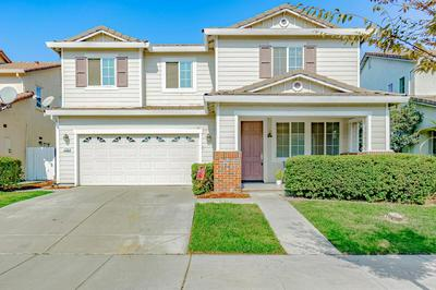 1743 FARNHAM AVE, Woodland, CA 95776 - Photo 1