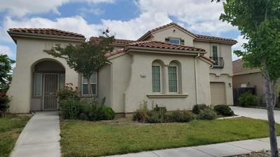 1890 DONNER RD, West Sacramento, CA 95691 - Photo 2