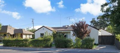 1328 S HUTCHINS ST, Lodi, CA 95240 - Photo 1